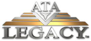 ATA Legacy Intructor Training Logo
